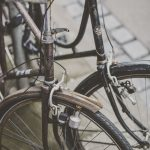 vélo à arcachon