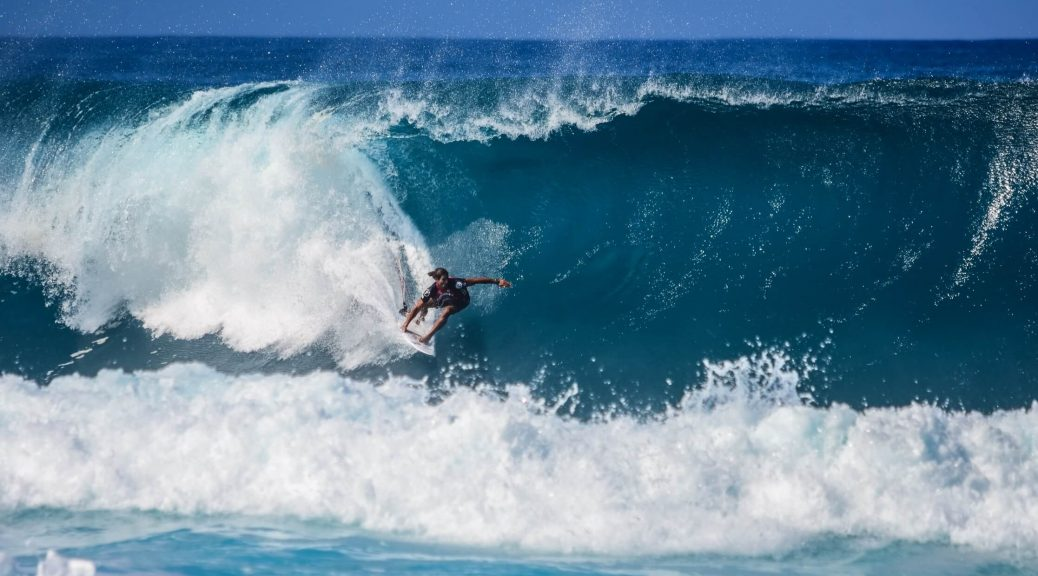 meilleures école de surf du Bassin d'Arcachon